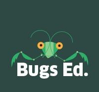 bugsed_logo