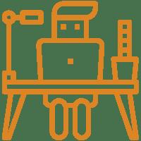 Bugs Ed Online Workshops